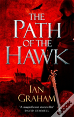 The Path Of The Hawk