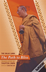 The Path To Bliss