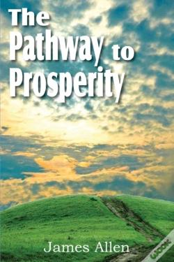 Wook.pt - The Path To Prosperity