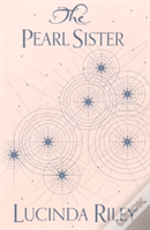 The Pearl Sister