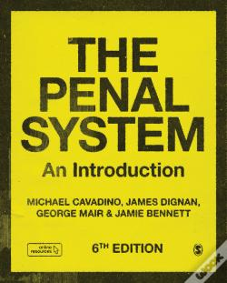 Wook.pt - The Penal System