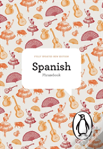 The Penguin Spanish Phrasebook