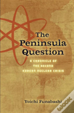 The Peninsula Question