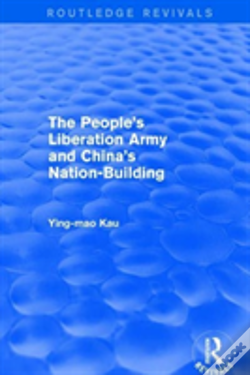 Wook.pt - The People S Liberation A
