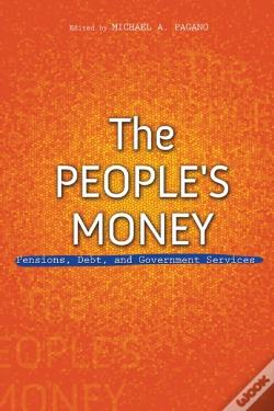 Wook.pt - The People'S Money