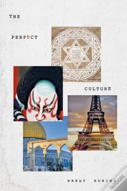 Wook.pt - The Perfect Culture