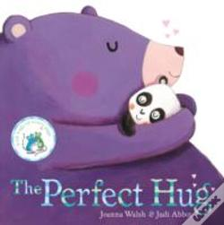Wook.pt - The Perfect Hug