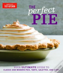 Wook.pt - The Perfect Pie