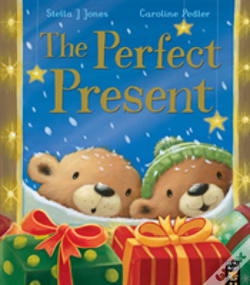 Wook.pt - The Perfect Present