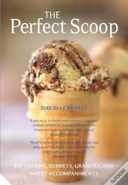 Wook.pt - The Perfect Scoop