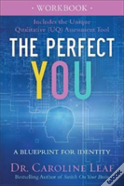 Wook.pt - The Perfect You Workbook