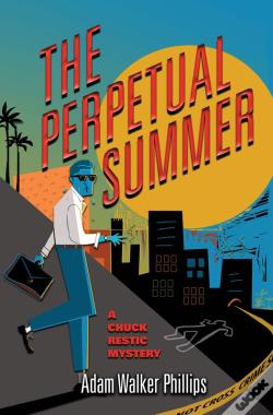 Wook.pt - The Perpetual Summer