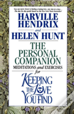 The Personal Companion: A Workbook For S