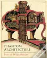 The Phantom Architecture