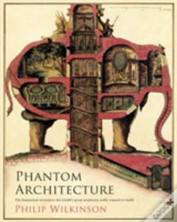 Wook.pt - The Phantom Architecture