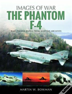 Wook.pt - The Phantom F-4
