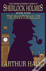 The Phantom Killer