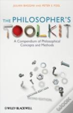 The Philosopher'S Toolkit