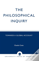The Philosophical Inquiry