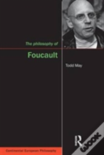 The Philosophy Of Foucault