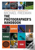 The Photographer'S Handbook