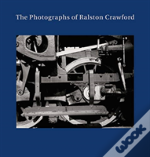 The Photographs Of Ralston Crawford