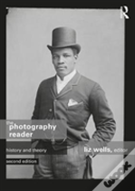 The Photography Reader