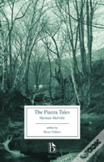 The Piazza Tales (1856)