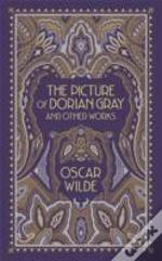 The Picture Of Dorian Gray And Other Works