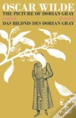 The Picture Of Dorian Gray-Das Bildnis Des Dorian Gray