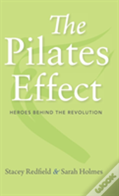 The Pilates Effect