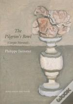 The Pilgrim'S Bowl (Giorgio Morandi)