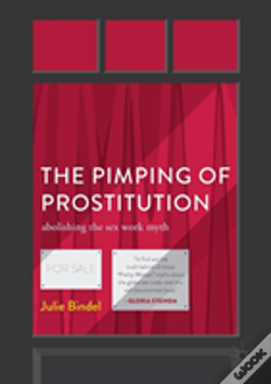 Wook.pt - The Pimping Of Prostitution
