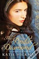 The Pindar Diamond