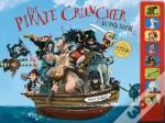The Pirate-Cruncher Sound Book