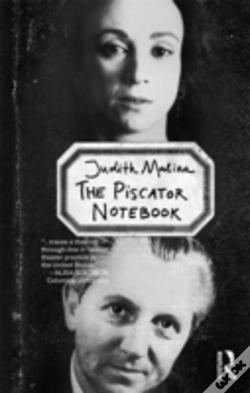 Wook.pt - The Piscator Notebook