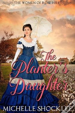 Wook.pt - The Planter'S Daughter