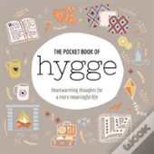 The Pocket Book Of Hygge
