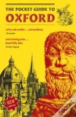 The Pocket Guide To Oxford