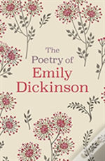 The Poetry Of Emily Dickinson