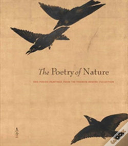 Wook.pt - The Poetry Of Nature 8211 Edo 8211