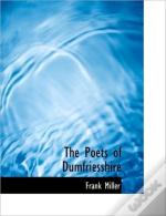The Poets Of Dumfriesshire