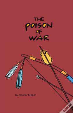 Wook.pt - The Poison Of War