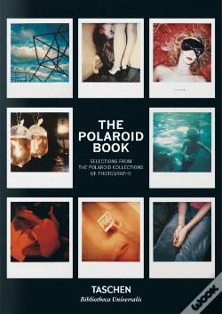 Wook.pt - The Polaroid Book