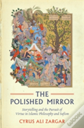 The Polished Mirror