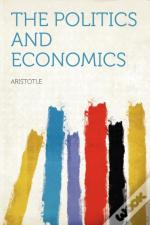 The Politics And Economics