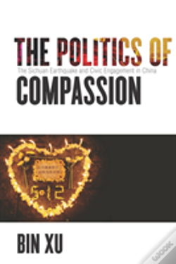 Wook.pt - The Politics Of Compassion
