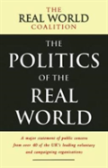 The Politics Of The Real World