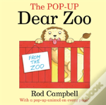 The Pop Up Dear Zoo
