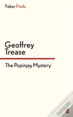 The Popinjay Mystery